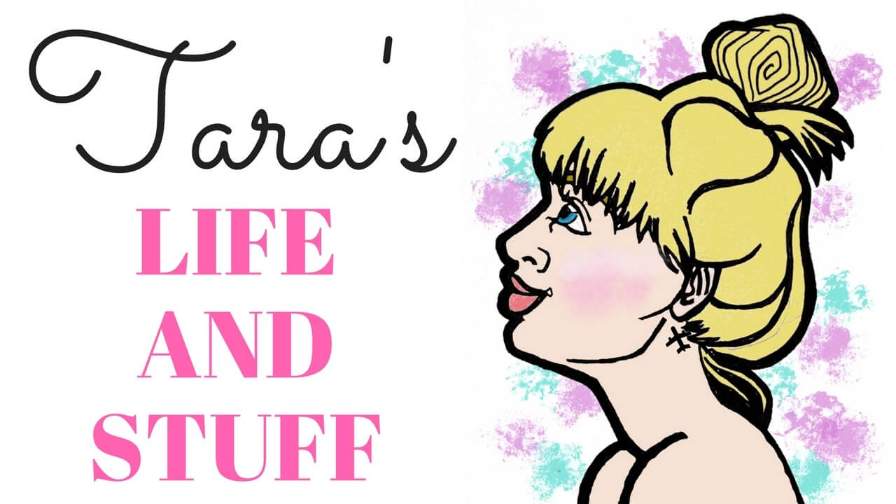Taras Life in general where is tara