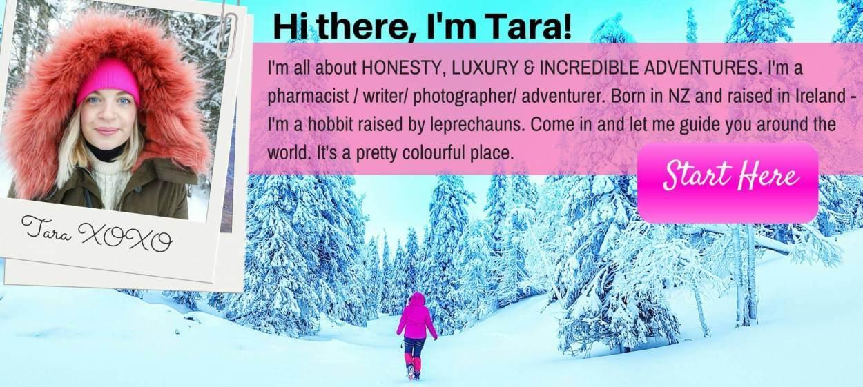Where Is Tara Colourful Travel Lifestyle Blog Where Is Tara