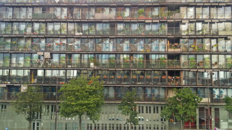 paris architecture where is tara povey irish top travel blog
