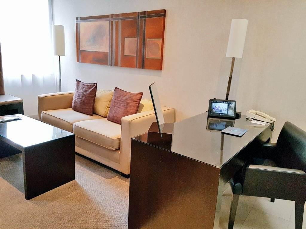 k west hotel and spa where is tara povey top irish travel blog