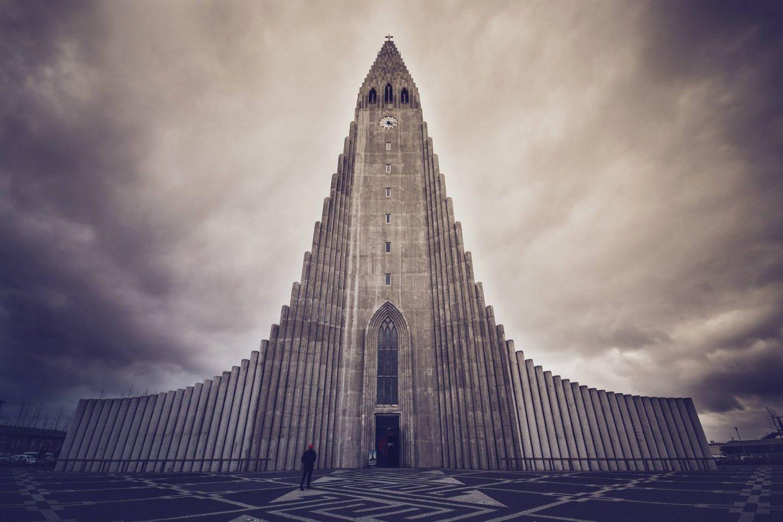 weekend in Iceland weekend break to Iceland 3 days in Iceland
