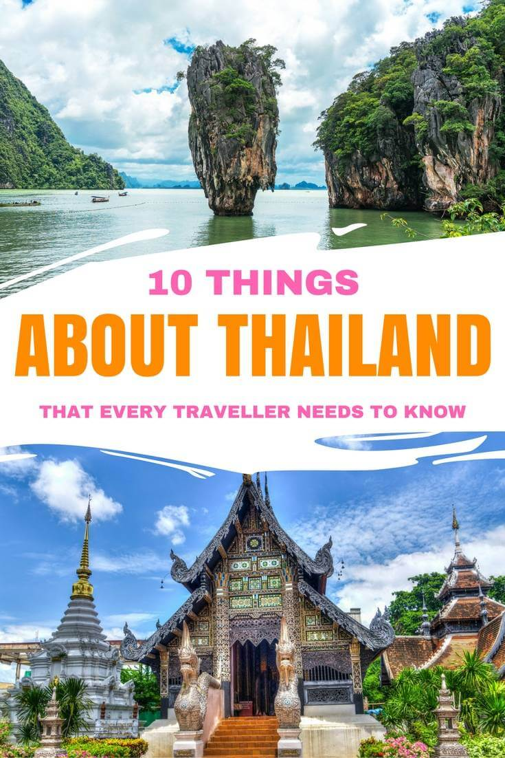 thailand travel tips where is tara povey top irish travel blog
