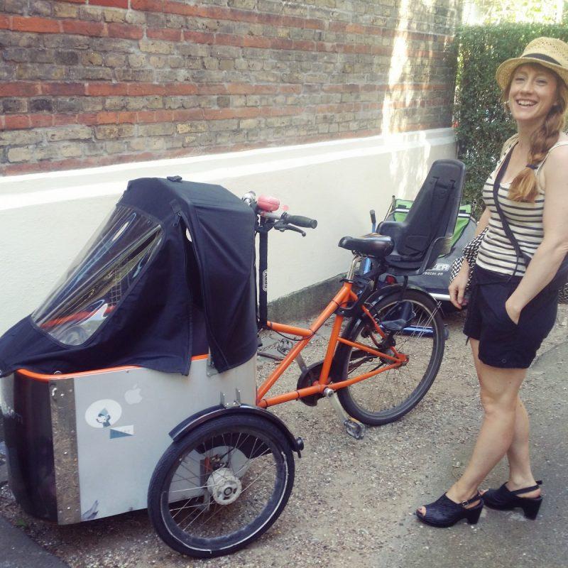 guide to copenhagen things to do in copenhagen where is tara povey top irish travel blog