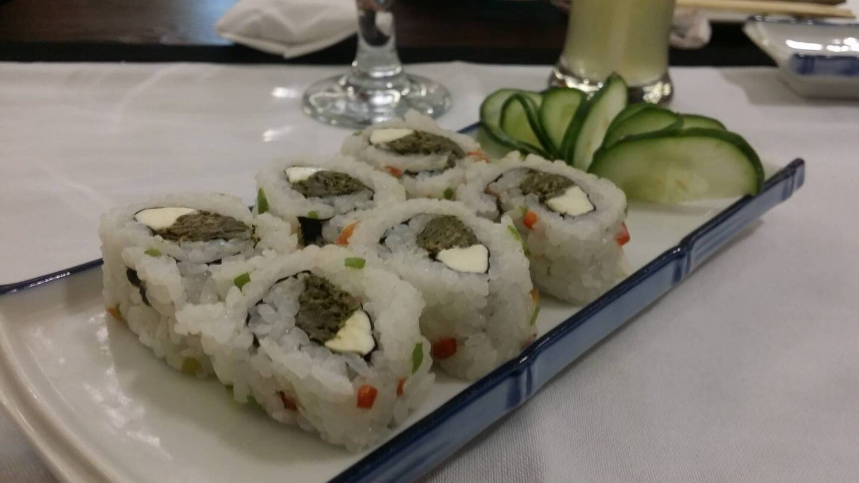 filipino food pinangat where is tara povey irish travel blog