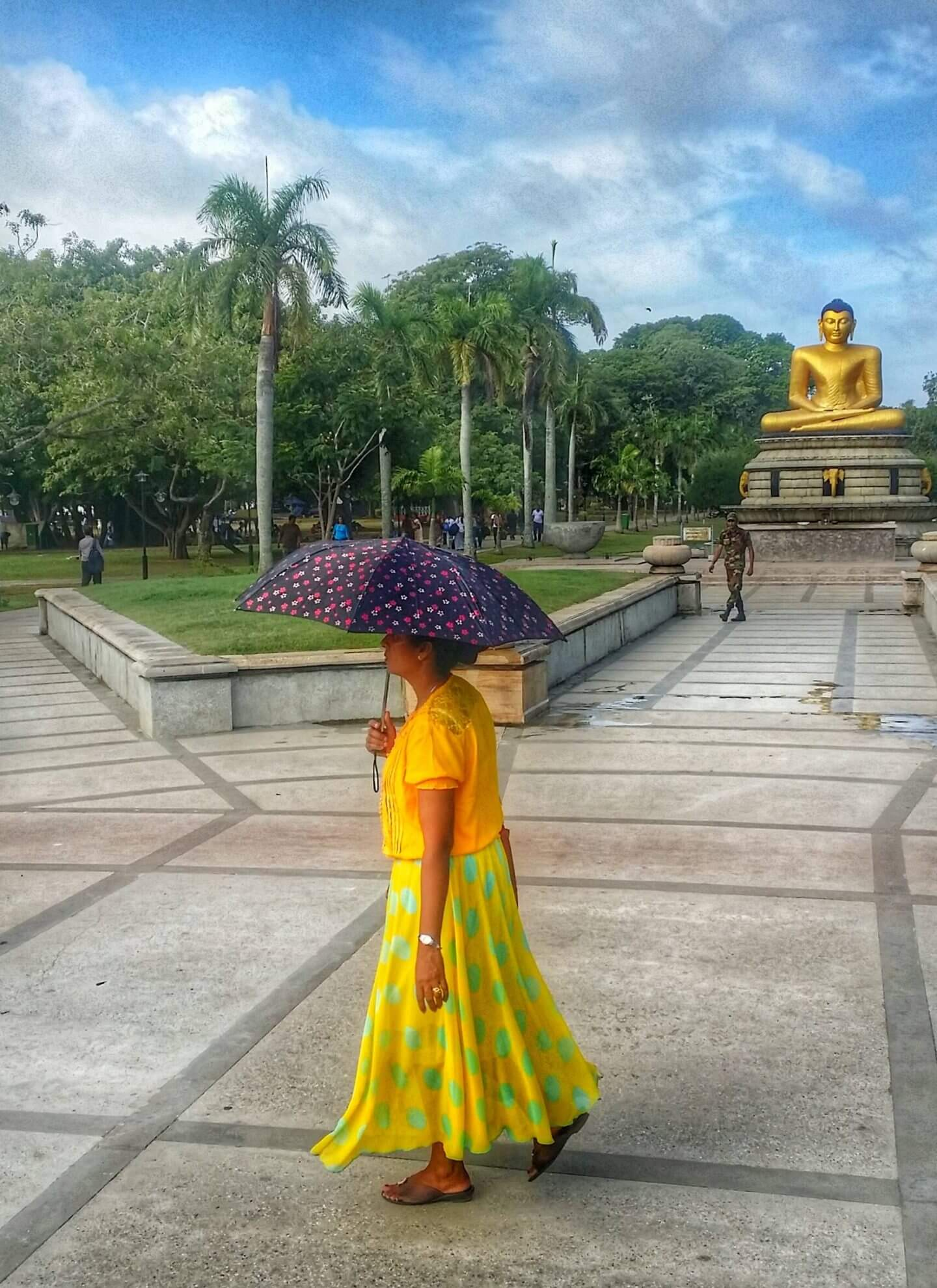 sri lankan people where is tara povey top irish travel blog