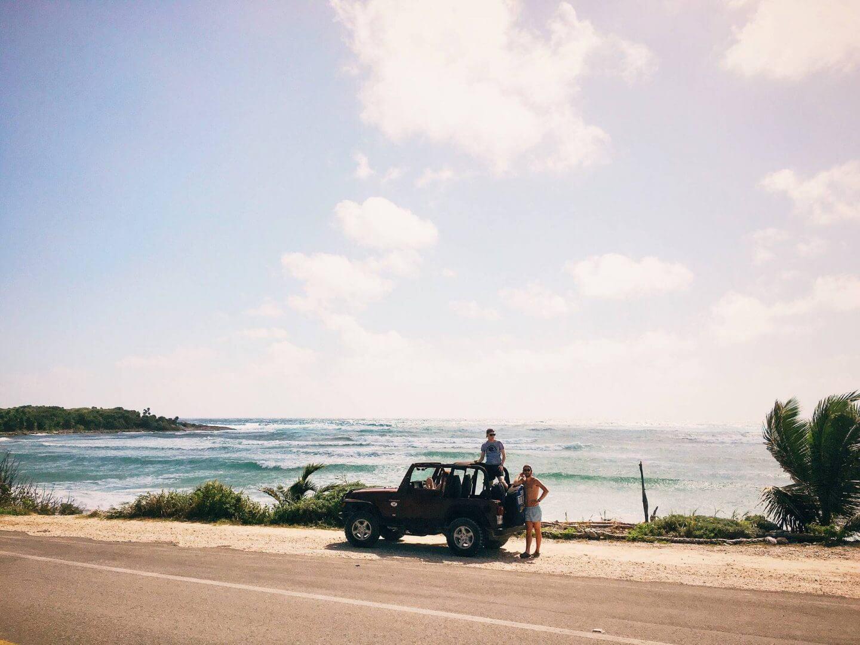 road trip tips and tricks where is tara povey top irish travel blog
