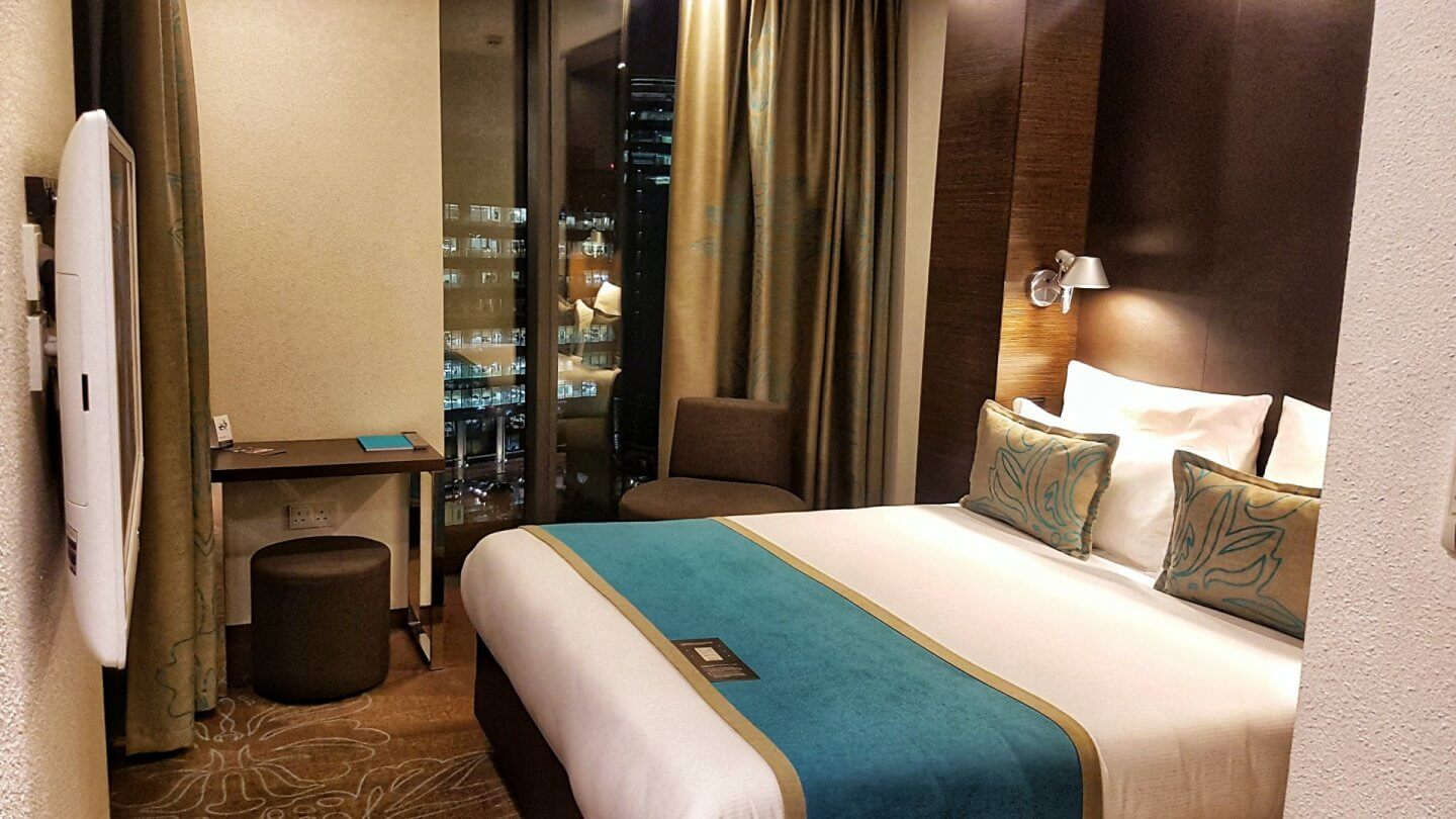 Motel one tower hill london where is tara povey irish travel blogger