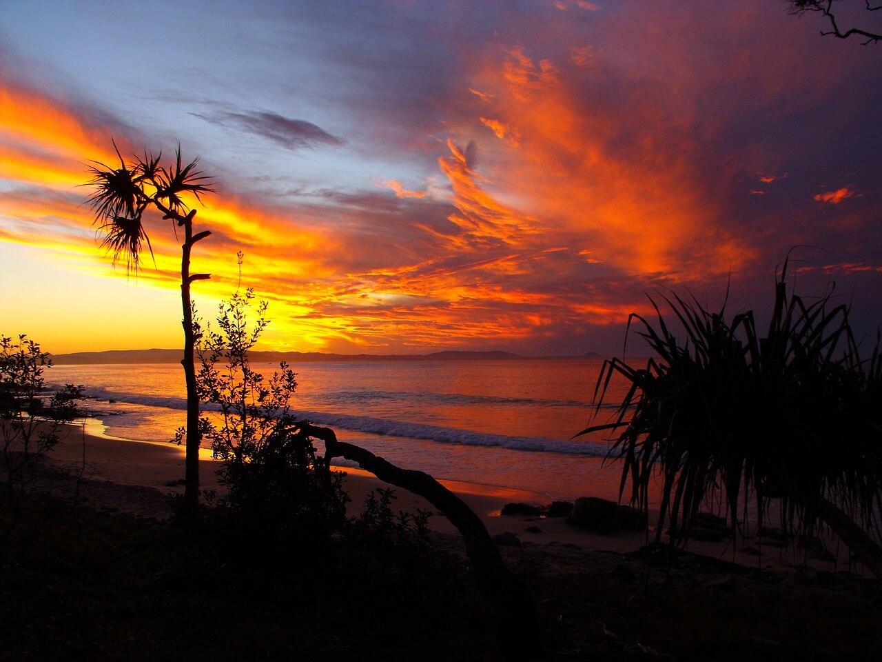 secret beaches in south australia where is tara top irish travel blogger