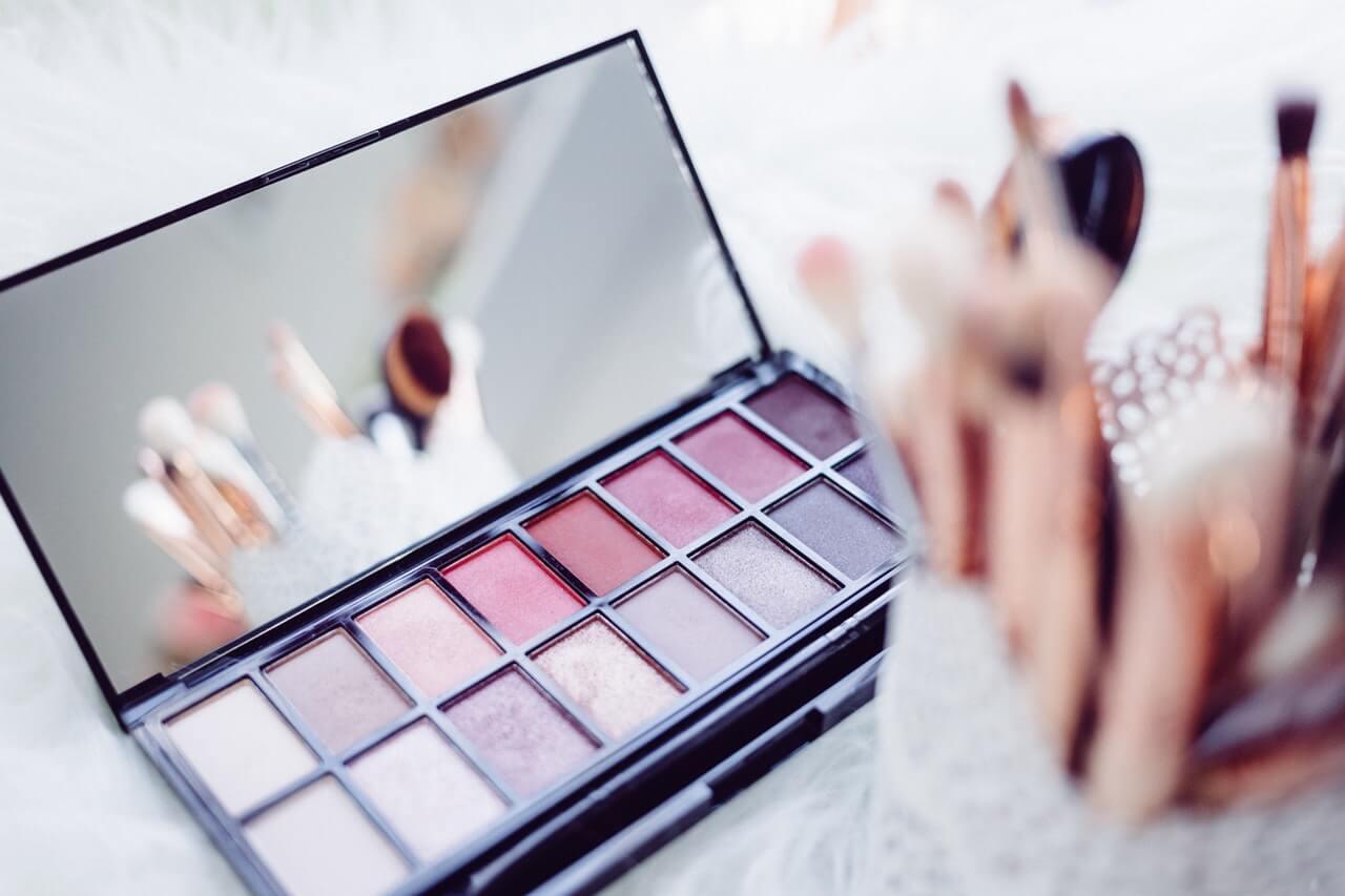 pureology beauty essentials travel makeup kit