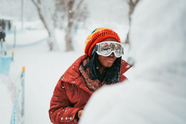 become a ski instructor courses in canada ski internships matthew-kane