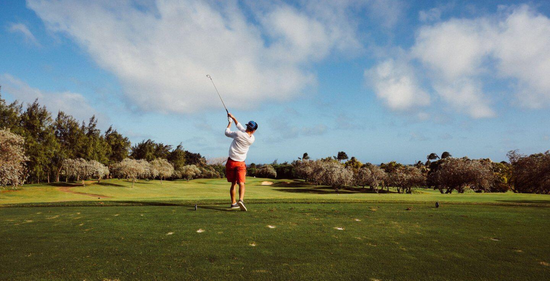 2019 travel inspiration golf algarve