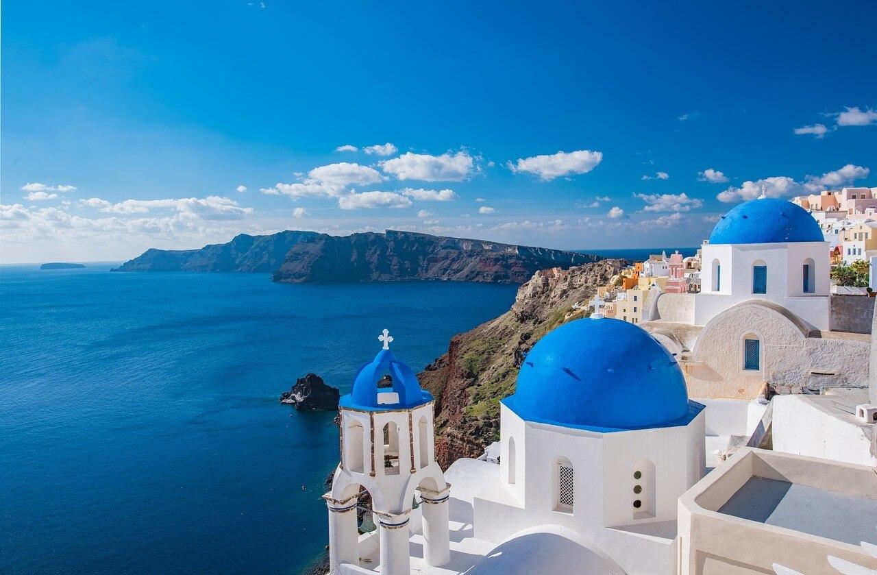 mediterranean cruises 2019